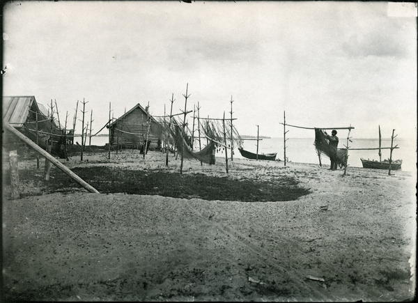 old photos of Russian Empire 18