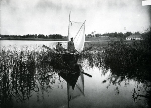 old photos of Russian Empire 24