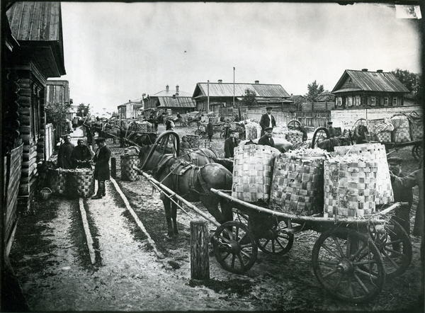 old photos of Russian Empire 25