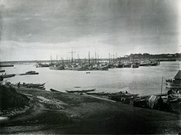 old photos of Russian Empire 26
