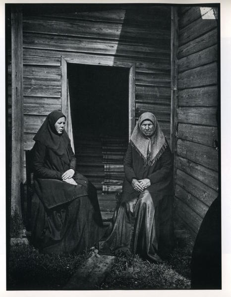 old photos of Russian Empire 7