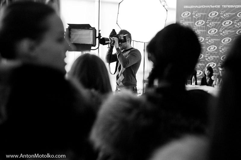 Russian girls casting 10