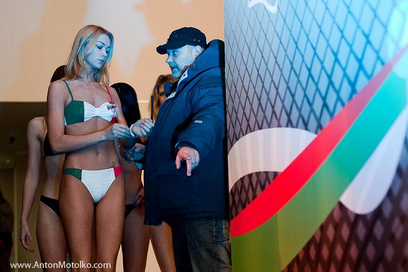 Russian girls casting 28
