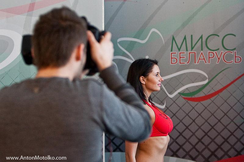 Russian girls casting 33