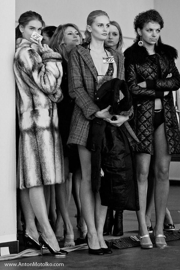 Russian girls casting 34