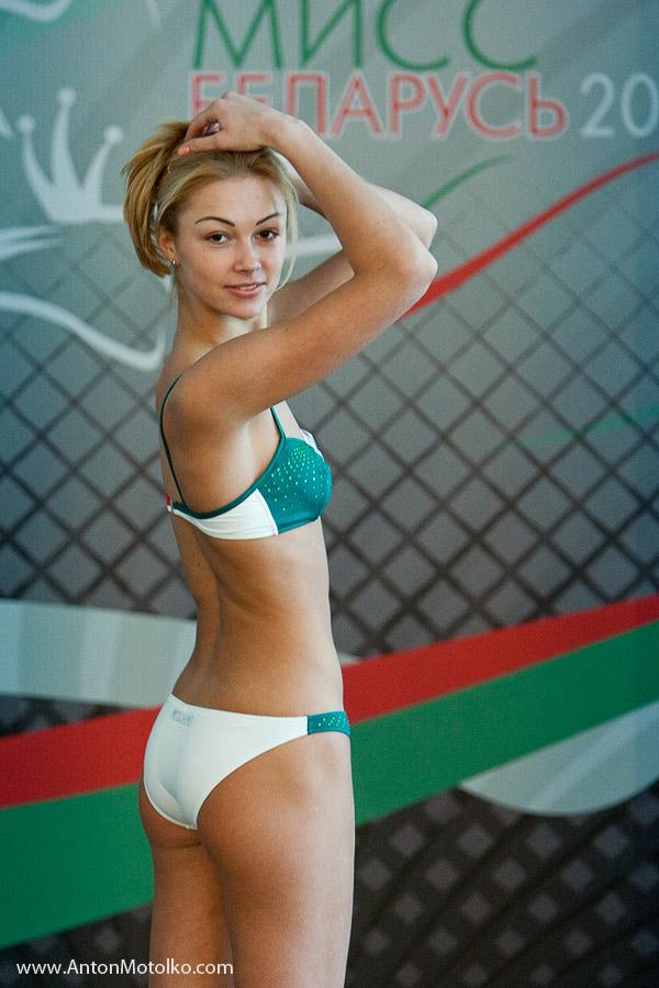 Russian girls casting 36