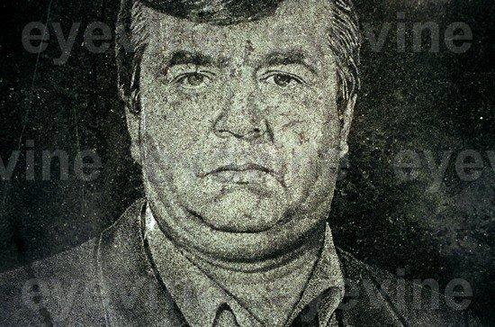 russian mafia 11