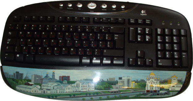 russian computer mices 15