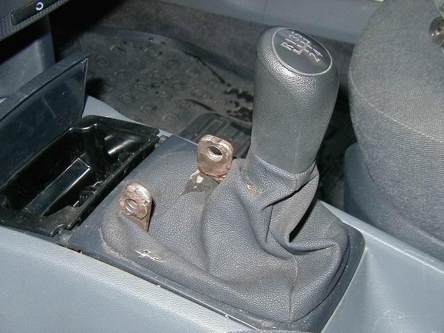 russian gear lock 1