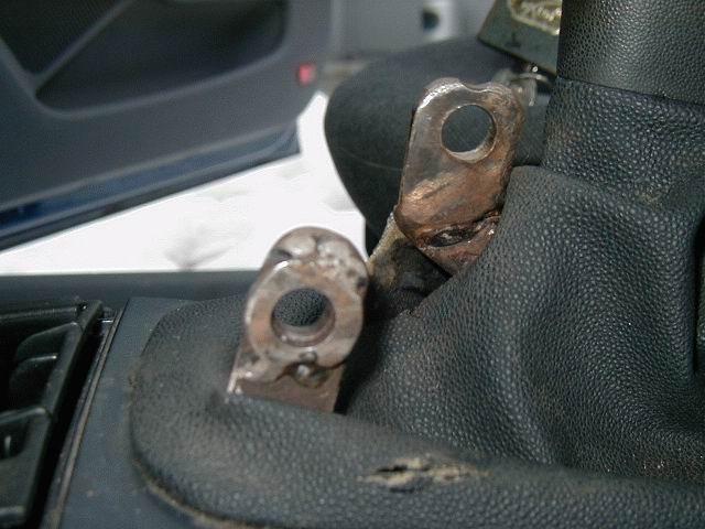 russian gear lock 2