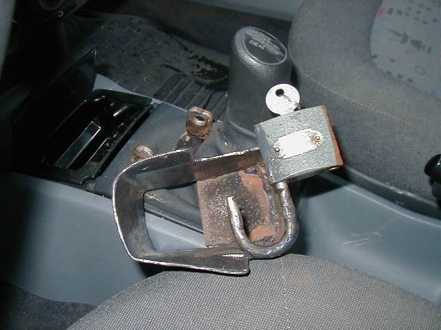 russian gear lock 3