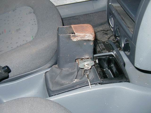 russian gear lock 4