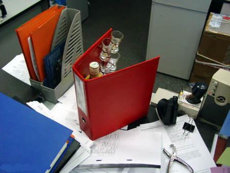 Russian office  2