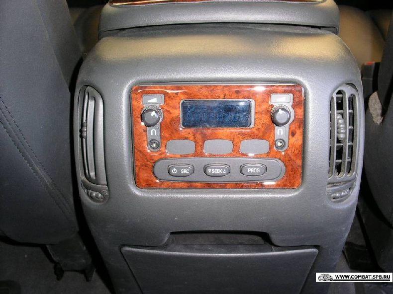 Russian pickup 34
