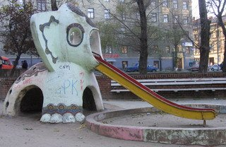 russian kid playgrounds 9