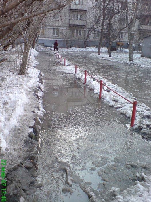russian roads 5