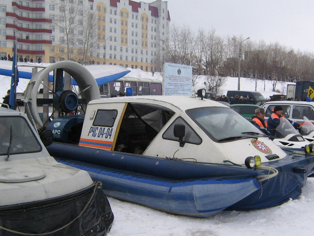 Travel Russia Cars 41