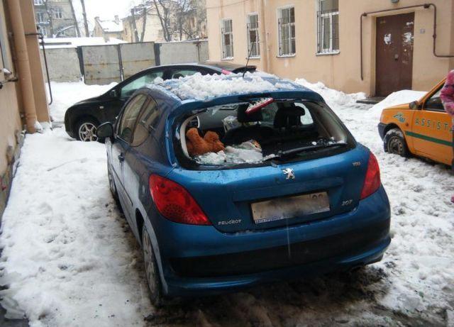 snow terror in russia 2