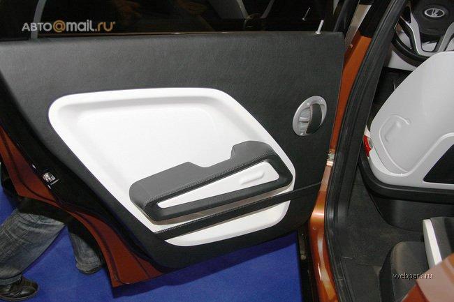 Russian SUV 11