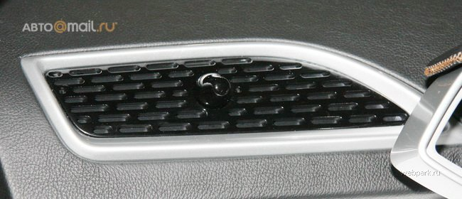 Russian SUV 15