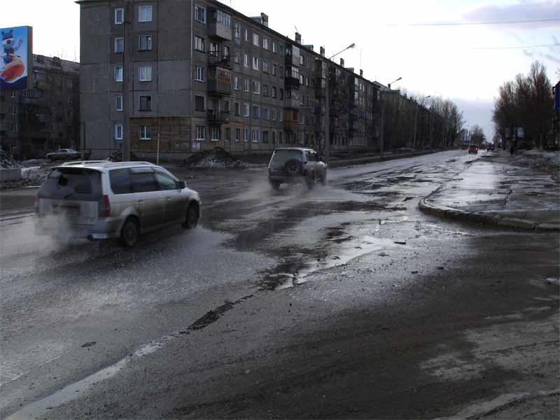 Russian Sakhalin 17