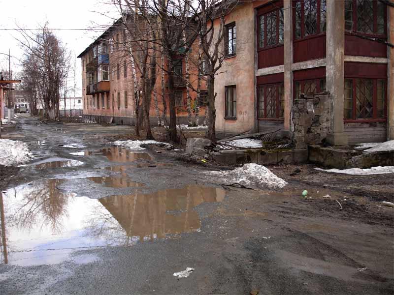 Russian Sakhalin 56