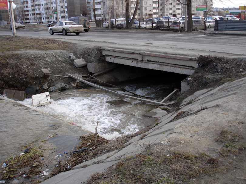 Russian Sakhalin 75