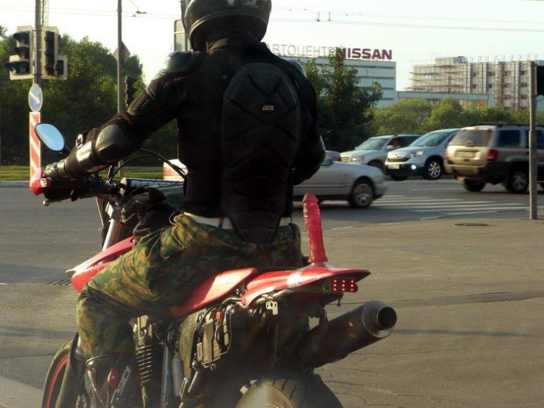 Russian cars 11
