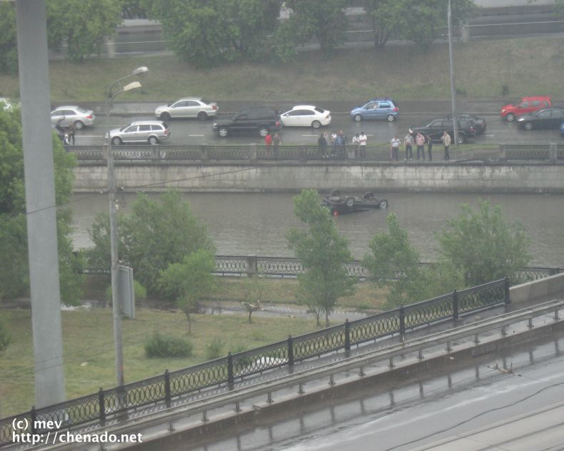 Russian cars 17