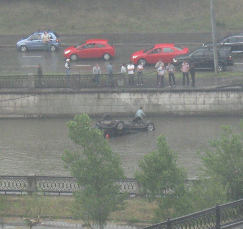 Russian cars 19