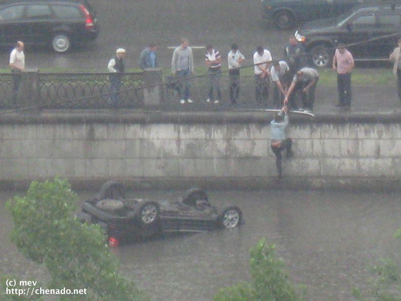 Russian cars 20