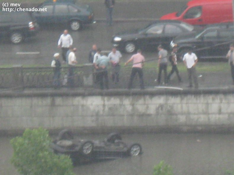 Russian cars 21