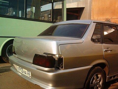 Russian cars 22