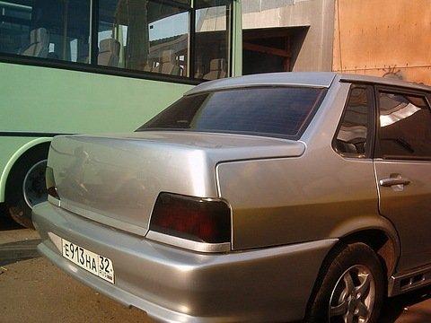 Russian cars 23