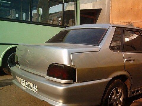 Russian cars 24