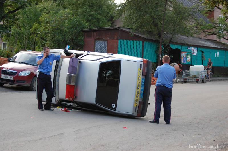 Russian cars 29