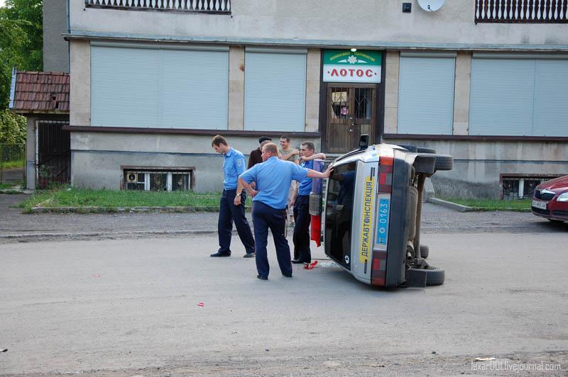 Russian cars 33