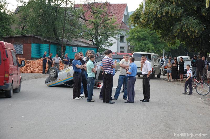 Russian cars 34