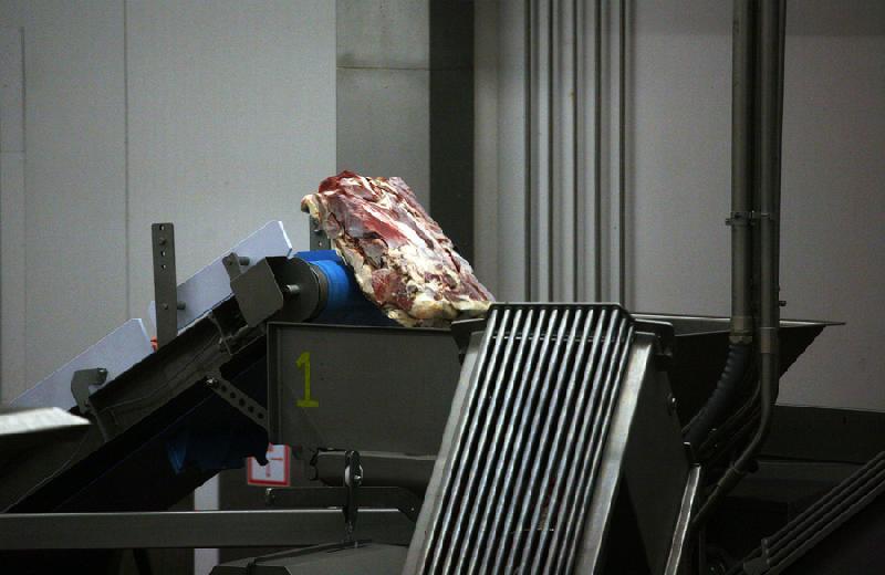 4993830944 5d496fd3ac o Rahasia Proses Pembuatan Burger Mc Donald