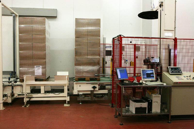 5015139884 cd1c78e098 o Rahasia Proses Pembuatan Burger Mc Donald