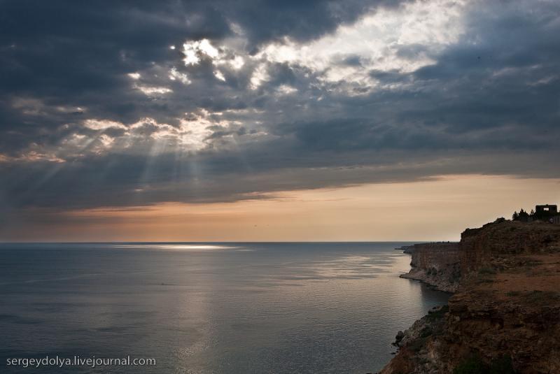 Sevastopol 2