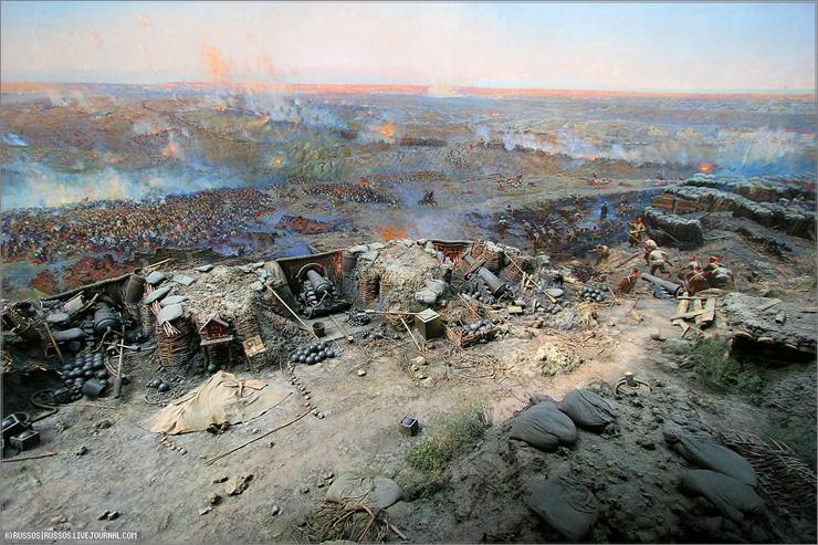 Sevastopol Panorama 12