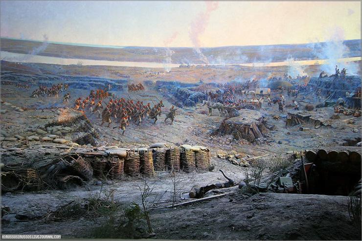 Sevastopol Panorama 14