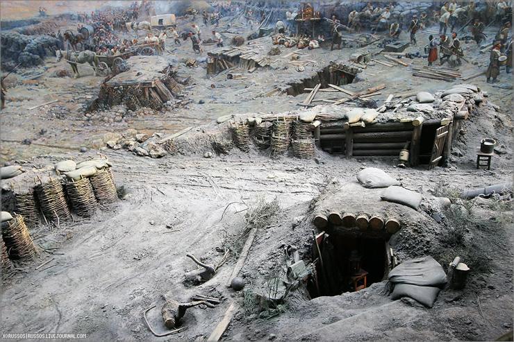 Sevastopol Panorama 5