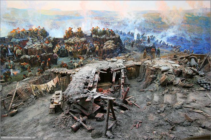 Sevastopol Panorama 7
