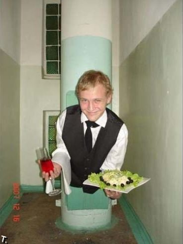 Russian teenagers 17
