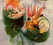 Some Russian Dishes 19