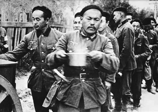 nazi race 12