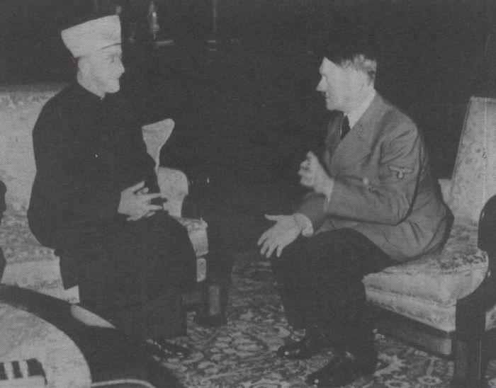 nazi race 2