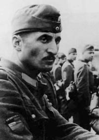nazi race 6
